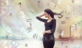 Нумеролог и астролог о наступившем октябре: «Тратим деньги и ни с кем не ссоримся»
