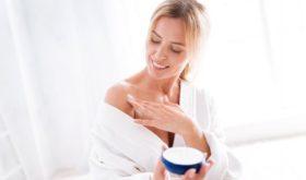 Поддержание здоровья кожного покрова тела