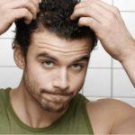 Психологи раскрыли причины мужского одиночества