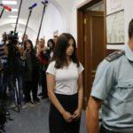 Судмедэксперты доказали, что Михаил Хачатурян долгое время принуждал одну из дочерей к интимной близости