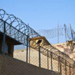Жительница Башкирии призналась в убийстве своего годовалого сына