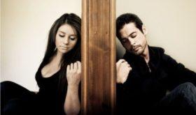 5 мифов об отношениях на расстоянии