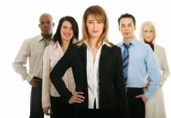 Дресс-код: как правильно одеваться для работы в офисе