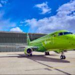 Аэропорт Анапа открывает рейсы вСанкт-Петербург иНовосибирск