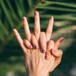 Астрологический маникюр: выбираем трендовый дизайн по знаку Зодиака