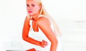Боль в желудке может быть опасным симптомом — врачи