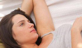 Что такое аноргазмия? Симптомы и причины проявления отклонения. Методы лечения