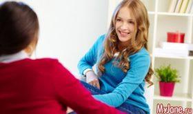 Детокс в действии: как вести себя с токсичными людьми