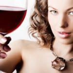 Эксперты рассказали, как снизить риск заболеваний вызванных алкоголем