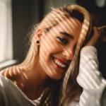 Если вы потеряли зуб: тот случай, когда время не лечит