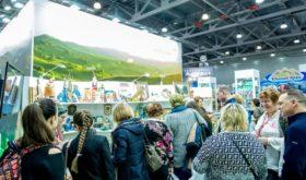 «Интурмаркет-2020»: новая площадка, новые профессиональные горизонты!