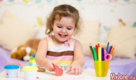 Какие бывают нарушения речи у детей