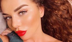 Красота Анны Седоковой: косметолог раскрывает секреты звезды