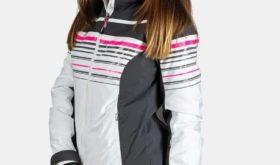 Лыжная прогулка — 7 вещей, которые нужно взять с собой