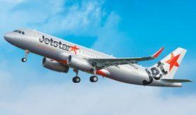 МИД: вАвстралии пройдет забастовка сотрудников авиакомпании Jetstar Airlines