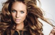 Наращивание волос. Различные виды наращивания волос