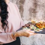 Новый год без булимии: как начать новую жизнь без пищевой зависимости. Советы эксперта