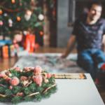 Обратный отсчет: начинаем готовить организм к Новому году