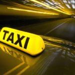 Оптимальное такси в Киеве: соответствие основным критериям