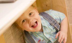 Педикулез и детские оздоровительные лагеря: можно ли защитить ребенка от вшей?