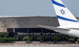 Посол РФназвал неподобающим отношение кроссийским туристам вИзраиле
