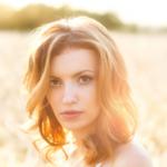 Продлить молодость кожи: зачем нам коллаген и гиалуроновая кислота