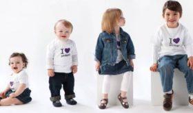Профилактическая ортопедическая обувь для детей на любой сезон
