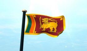 Шри-Ланка все-таки отменила плату завизы