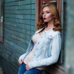 Сколиоз и маммопластика: как связаны правильная осанка и красивая грудь