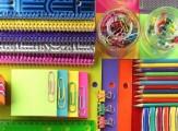 Какими должны быть канцелярские предметы в школе?