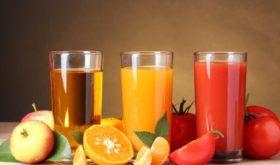 Соковая диета — настолько ли она проста?