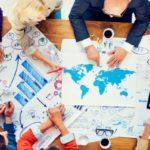 Тренды путешествий для вдохновения в2020 году