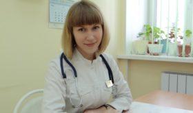 Участковый педиатр: что влияет на наши взаимоотношения и как их улучшить