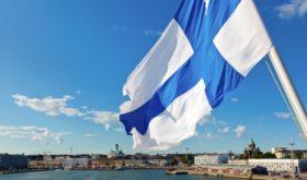 В2019 году Финляндия выдала почти 800 тысяч виз россиянам