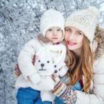 Зимние каникулы: весело и с пользой
