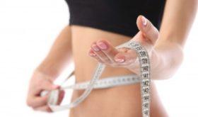 Тип личности и диета