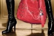 Какая обувь будет в моде в 2013 году