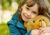Как обновить гардероб для ребенка быстро и удобно