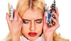 Медики назвали причины боли в затылке
