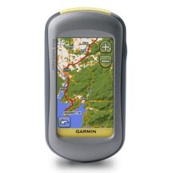 Какой GPS навигатор стоит выбрать охоты и туризма?