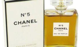 Как купить «Channel» №5, а не спирт в праздничной упаковке