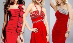 Какие платья актуальны этим летом