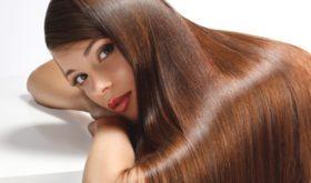 Полезная информация для наращивания волос