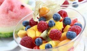 О пользе натуральных ингредиентов и новой жизни старых блюд