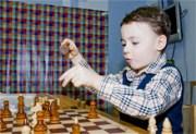 «Игра королей» для вашего ребенка