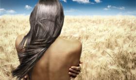 Прыщи на груди можно вылечить