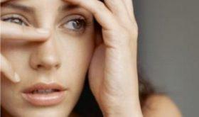 Названы главные симптомы на ранних стадиях рака