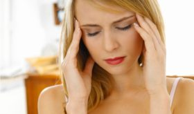 Эксперты определили главные причины плохого настроения