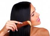 Необычные и интересные факты и советы про уход за волосами