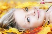 Десять вещей модной осени 2012
